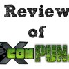 Review of DEF_CON Punjab