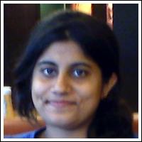 Manisha Dhingra