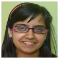 Ritika Vatyani