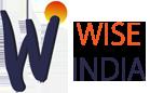 WiSE INDIA Logo